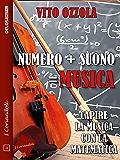 Numero + suono = musica (I coriandoli)