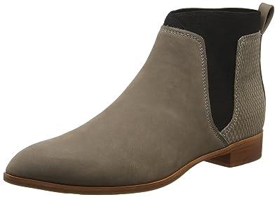 Womens Makin Chelsea Boots Ted Baker oarJXeSPU