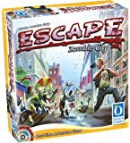 Asmodee Escape: Zombie City