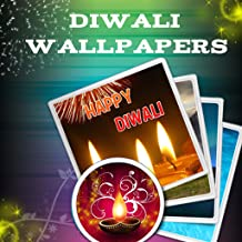 Diwali Cards and Messages 2013