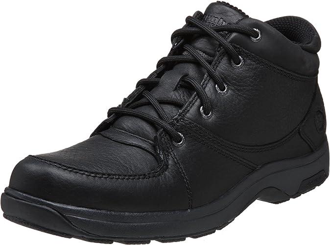 6 e shoes