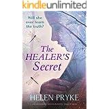The Healer's Secret: An Absorbing and Romantic Family Saga (The Healer's Saga Book 1)