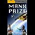 Manx Prize