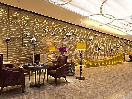3d wall treatments contemporary wall 3d wall panels glue up bamboo pulp master box of 36 decorative or