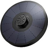 OMORC Bomba Fuente Solar, Bomba de Agua Solar