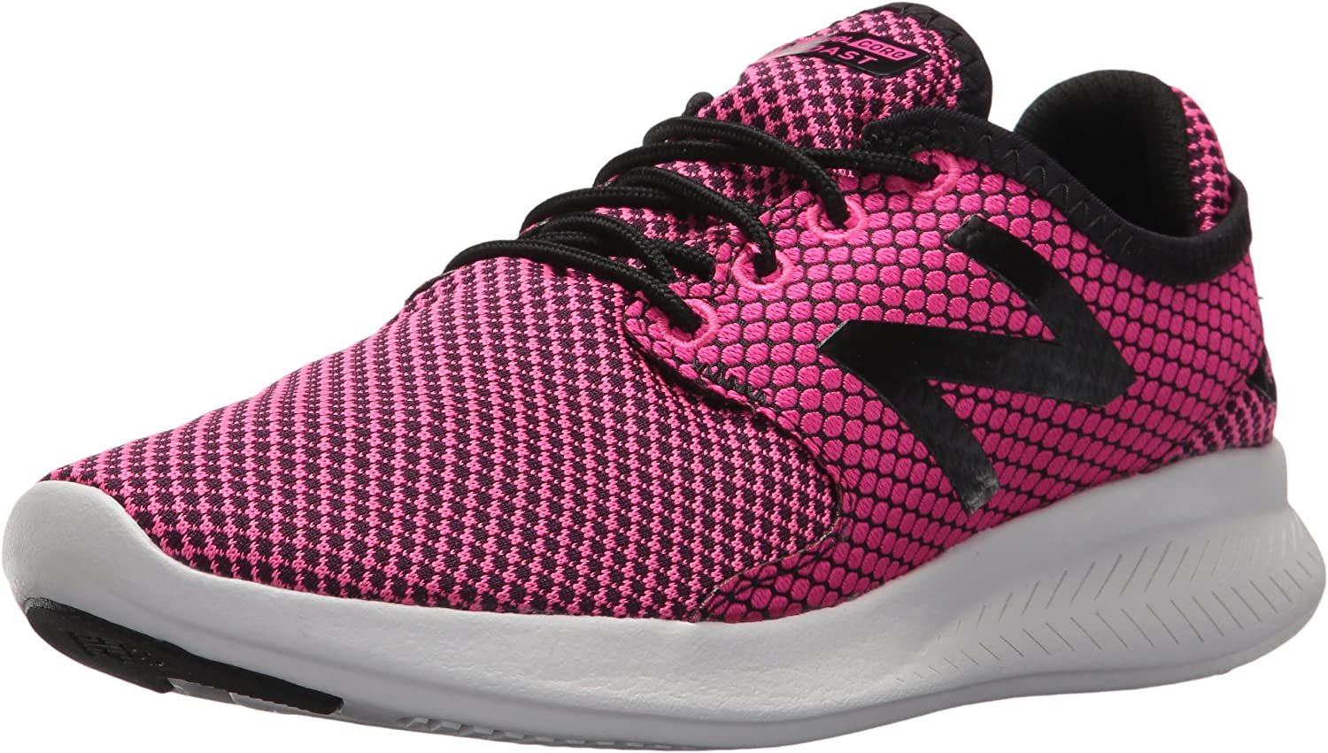 New Balance Women s Coast V3 Running-Shoes
