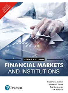 Amazon financial markets and institutions 8th edition customers who viewed this item also viewed fandeluxe Images