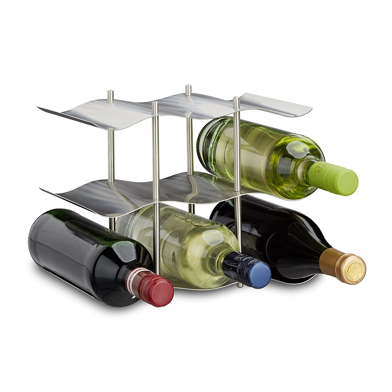 faire ses casiers a bouteilles casier bouteilles. Black Bedroom Furniture Sets. Home Design Ideas