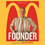 The Founder - Original Motion Picture Soundtrack