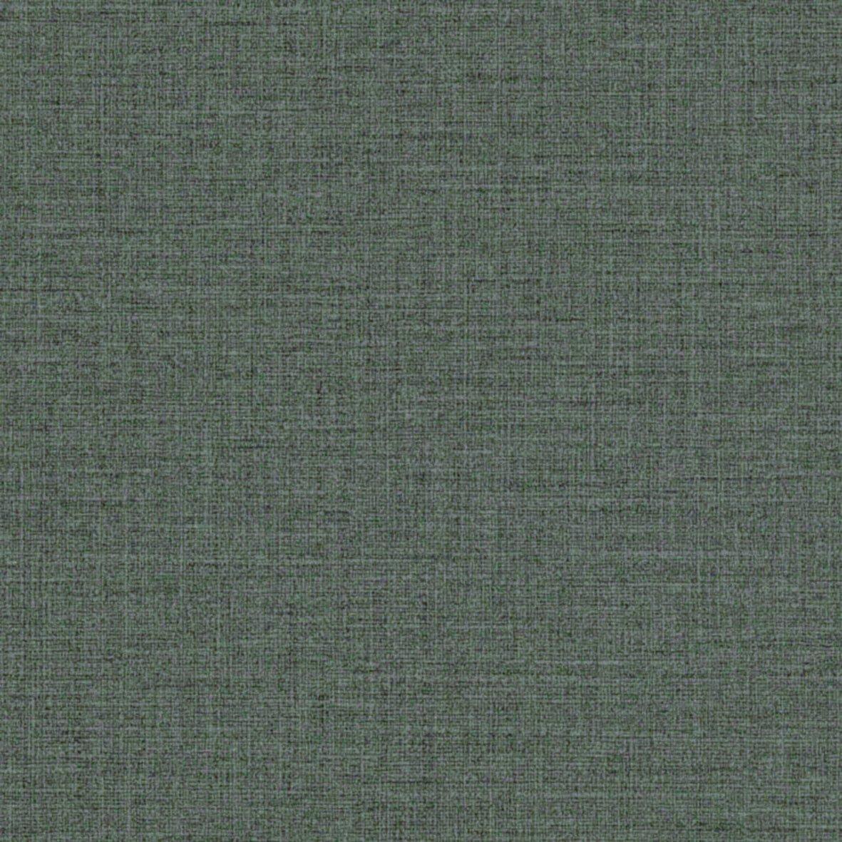 リリカラ 壁紙49m ナチュラル 織物調 ブラウン LL-8388 B01N01ZLR5 49m|ブラウン