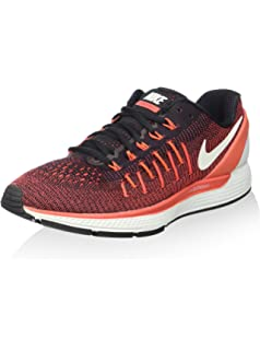 241548a031b63 Nike Men s Air Zoom Odyssey 2 Running Shoe