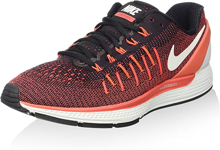 Men's Air Zoom Odyssey 2 Running Shoe
