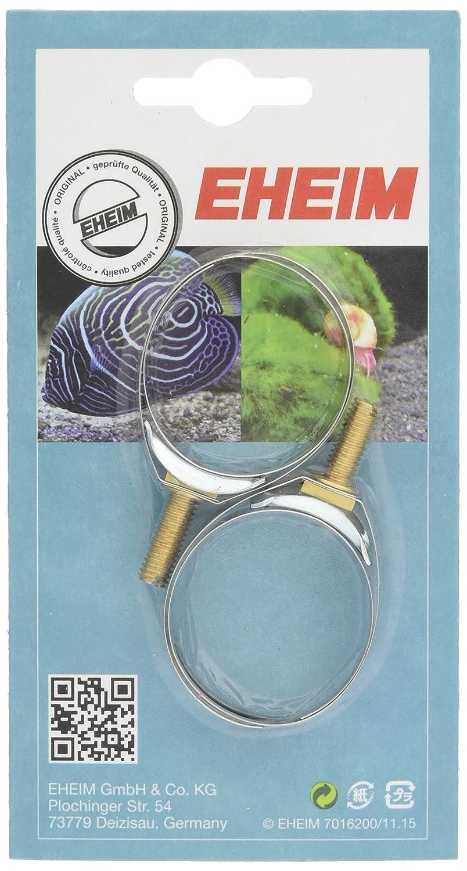 Αποτέλεσμα εικόνας για EHEIM 4007530