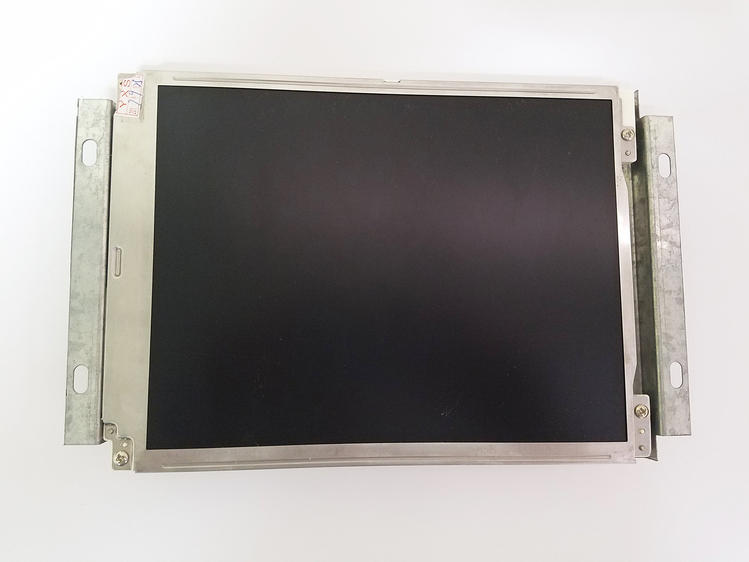 10.4 Inch Arcade Game TFT LCD Monitor for Arcade Jamma / MAME / MultiCade by Atomic Market