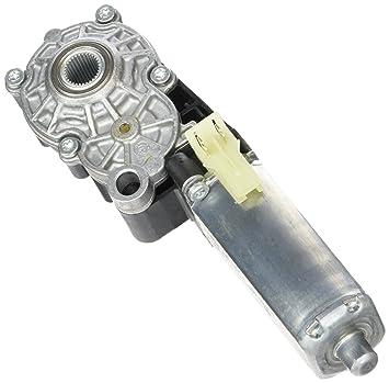 Bosch 0390201915 Getriebemotor
