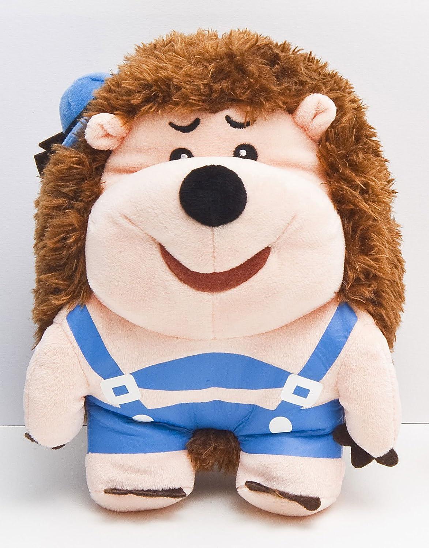 Toy Story 3 900475 - Sr. Espinas de peluche (20 cm) [importado de Alemania] (Joy Toy): Amazon.es: Juguetes y juegos