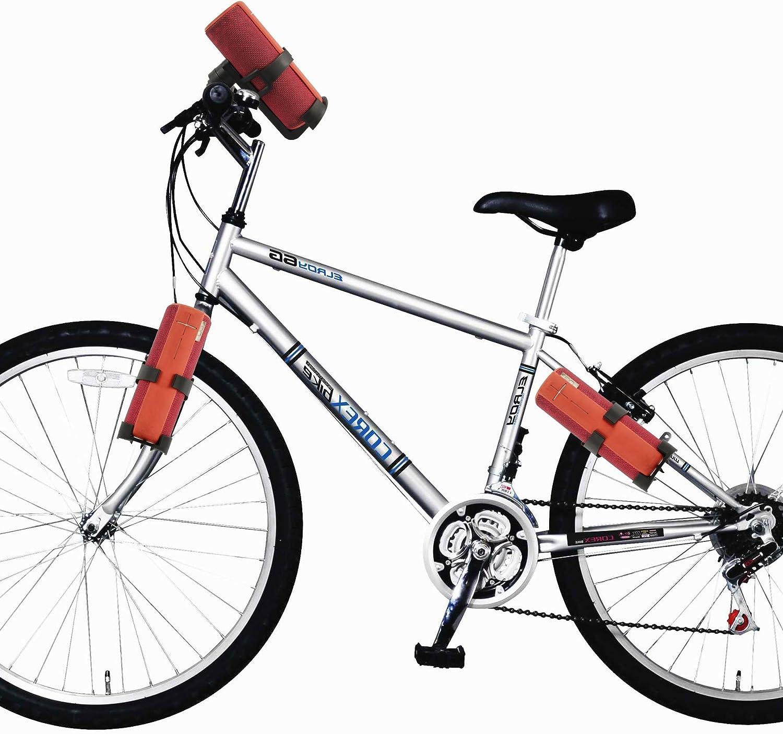 Aenllosi Soporte de Bicicleta para UE Boom 2 Altavoz portátil ...
