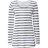 Craghoppers Women's Nosilife Bailly Tunic