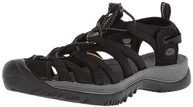 b5fde29fb5f4 KEEN Women s Whisper Sandal  Amazon.com.au  Fashion