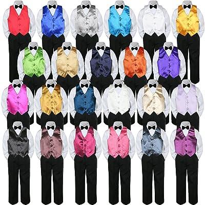 Suits Sport Coats