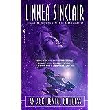 An Accidental Goddess: A Novel