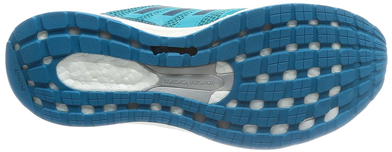 check out 1ea14 85866 adidas Mens Adizero Tempo 9 M BA8236 Fitness Shoes, BluAzzurro  (AzuenePetnocPetmis), 7 UK Amazon.co.uk Shoes  Bags