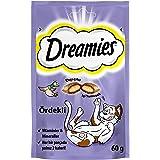 Dreamies Ördekli Ödül Maması 60 G