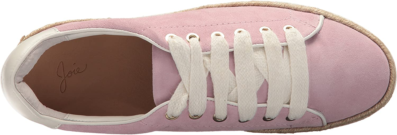 Joie Womens Dabnis Sneaker