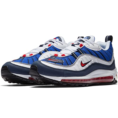 AIR MAX 98 - CALZADO - Sneakers & Deportivas Nike KzA1X