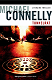 Tunnelrat (Harry Bosch Book 1)