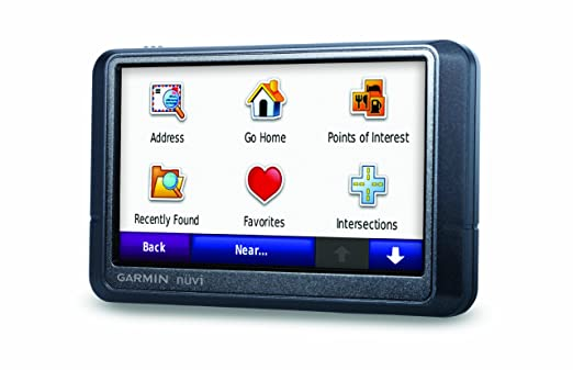 garmin nuvi 255 owners manual ultimate user guide u2022 rh megauserguide today garmin nuvi 2555 instruction manual Garmin Nuvi 2555LMT Review