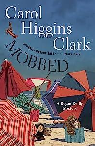 Mobbed: A Regan Reilly Mystery