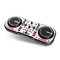 DJ for All USB Controller for the Masses