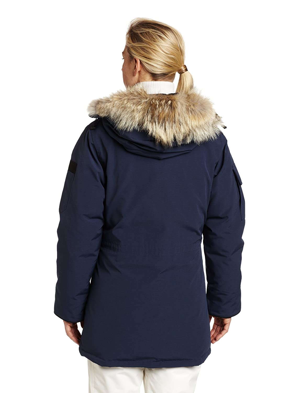 do canada goose coats ever go on sale