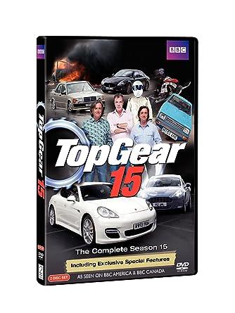 top gear season 17 india special full episode
