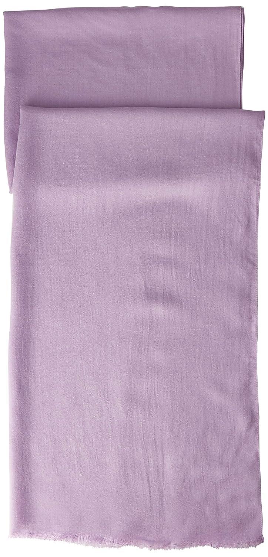 United Colors of Benetton Damen Schal Scarf