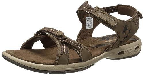 Vent et Sandales femme Sacs Chaussures Columbia Kyra Cwxv1OWp