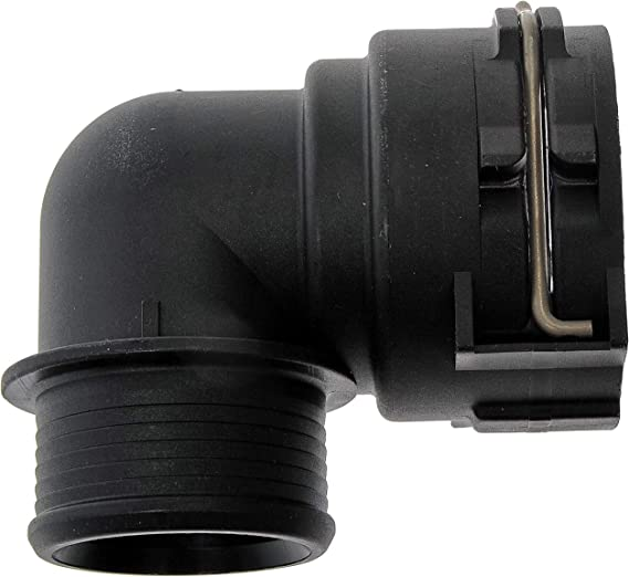 Dorman 800-279 HVAC Heater Hose Connector