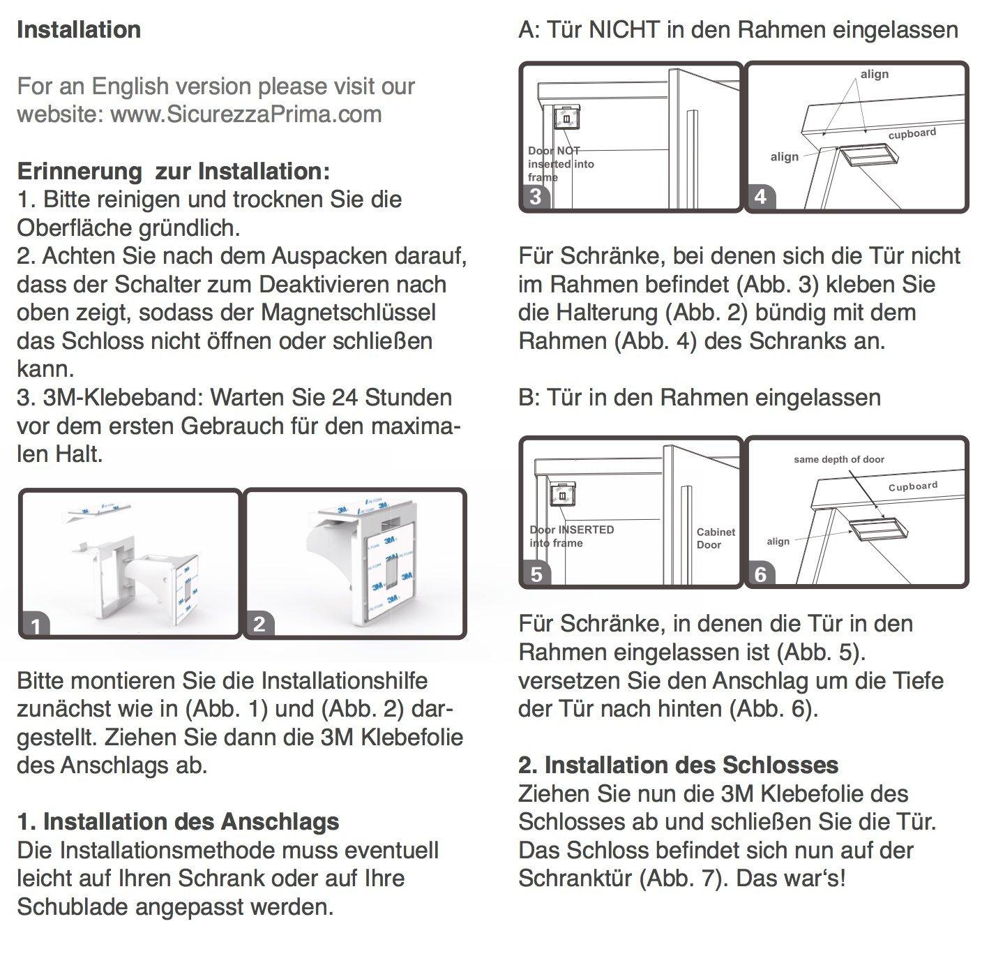 Groß Ziehen Sie Den Auto Schaltplan Zeitgenössisch - Der Schaltplan ...