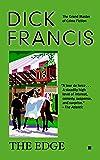 The Edge (A Dick Francis Novel)