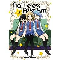 Nameless Asterism Vol. 3