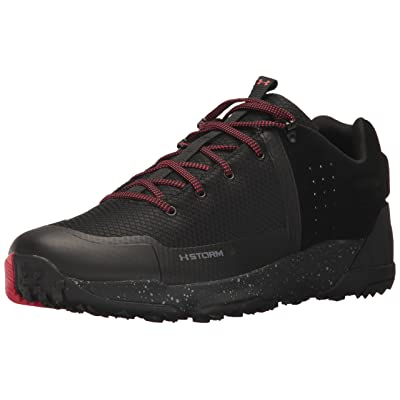 Under Armour Men's Burnt River 2.0 Low Hiking Shoe | Shoes