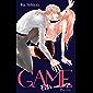 GAME - Entre nos corps - chapitre 16