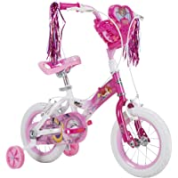 Huffy Bicycle Company Disney Princess Girls Bike by Huffy
