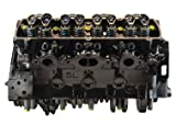 PROFessional Powertrain DO15 Oldsmobile 307