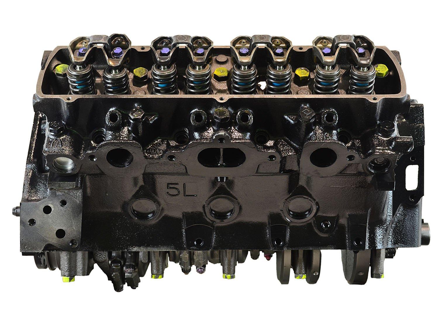 PROFessional Powertrain DO15 Oldsmobile 307