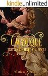 Um Duque para Chamar de Meu (Amores em Kent Livro 1)
