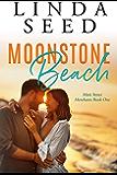 Moonstone Beach (Main Street Merchants Book 1)