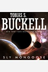 Sly Mongoose Audible Audiobook
