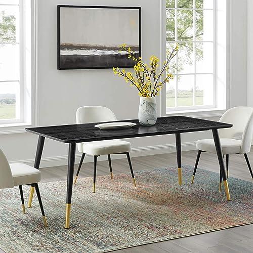 Modway Vigor Rectangular Dining Table